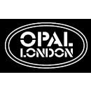 Opal London