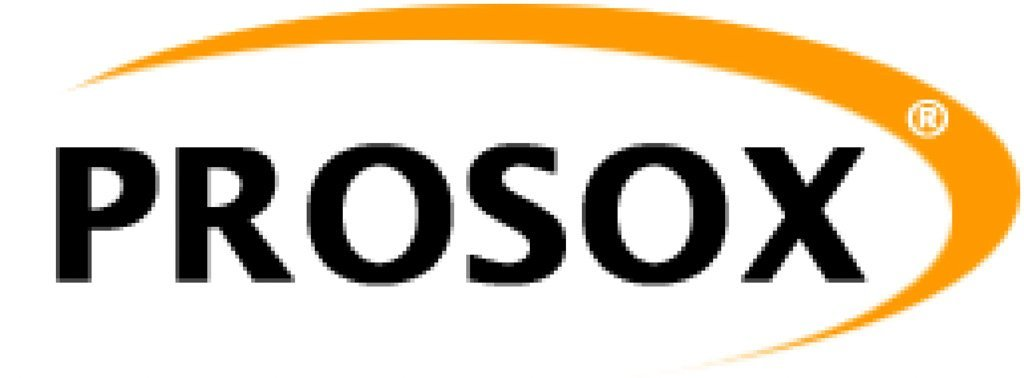 Prosox