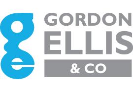 Gordon Ellis & Co.