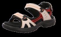 Rohde sandal Sand