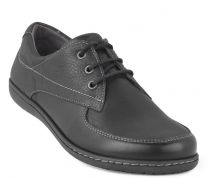New Feet damesko m/stretch