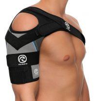 Rehband Skulderstøtte X-stable venstre arm
