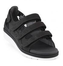 New Feet Let Sandal Sort