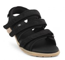 New Feet Sort Sandal Ruskind