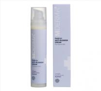 MDerma Face Cream 51 50 ml Anti-blemish