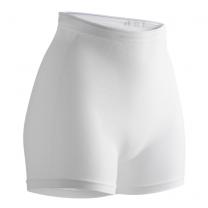 Abena Abri-Fix Cotton Fikseringstrusse med ben