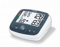 Blodtryksmåler Beurer BM 40