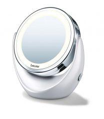 Makeup spejl Beurer BS 49
