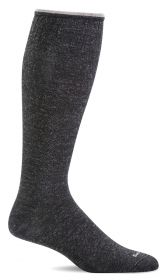 Sockwell Dame Featherweight Sort