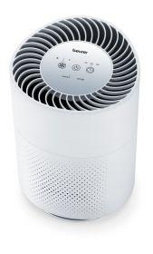 Beurer Luftrenser LR220
