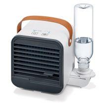 Beurer LV050 ventilator med luftbefugter