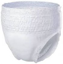 TENA Pants Super voksenble