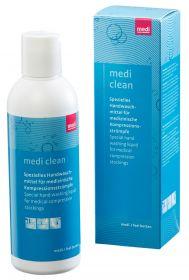 Vaskemiddel Medi Clean 200 ml