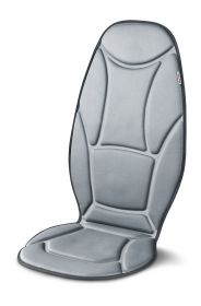 Beurer Massagesæde MG 155