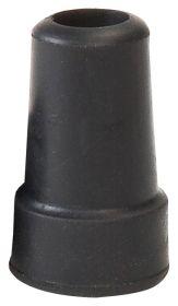 Dupsko Sort 16mm