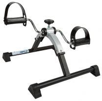 Foldbar pedaltræner