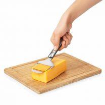 Osteskærer Good Grips