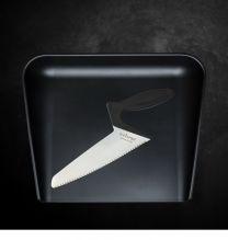 Webequ Brødkniv + Skærebræt