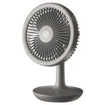 Sensotek Mini Ventilator ST 150