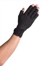 Thermoskin Gigt Handsker
