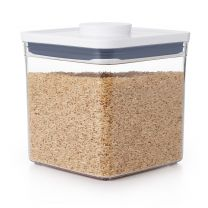 Oxo Good Grips POP container 2,6L