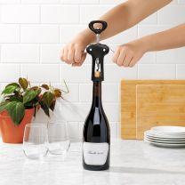 Oxo Good Grips vin og flaskeåbner