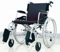 Superlet Kørestol KUN 9,6 kg.