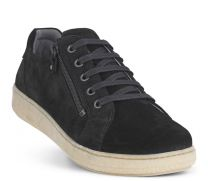 New Feet Bred damesko Sort