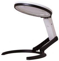 Bordlup X1,8, X5 Spot LED