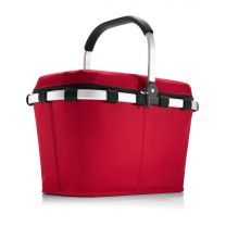 Reisenthel Carrybag Iso Red