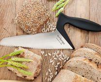 Brødkniv Webequ ergonomisk